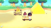 Animal Crossing: New Horizons - Screenshots - Bild 13