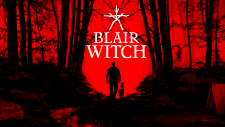 Blair Witch - News