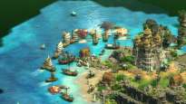 Age of Empires II: Definitive Edition - Screenshots - Bild 11