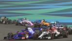 F1 2019 - Test