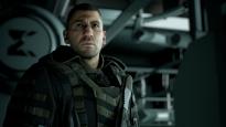 Tom Clancy's Ghost Recon Breakpoint - Screenshots - Bild 4