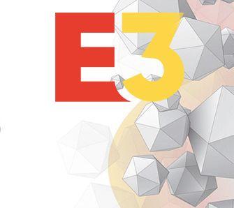 E3 2019: Dein Terminplan - Special