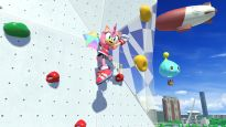 Mario & Sonic at the Olympic Games Tokyo 2020 - Screenshots - Bild 3