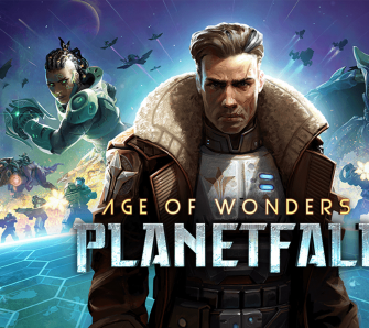 Age of Wonders: Planetfall - Test
