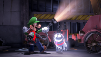 Luigi's Mansion 3 - Screenshots - Bild 3