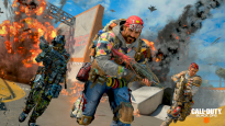 Call of Duty: Black Ops IIII - Screenshots - Bild 2
