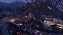Fallout 76 - Screenshots - Bild 5