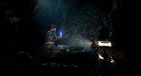 Star Wars Jedi: Fallen Order - Screenshots - Bild 18