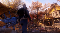 Fallout 76 - Screenshots - Bild 4