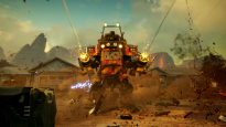 RAGE 2 - Screenshots - Bild 1