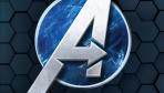 Marvel's Avengers - News