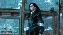The Witcher 3: Wild Hunt - Screenshots - Bild 11