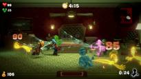 Luigi's Mansion 3 - Screenshots - Bild 10