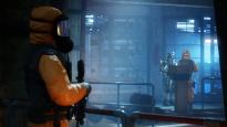 Sniper: Ghost Warrior Contracts - Screenshots - Bild 4