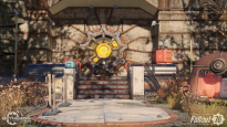 Fallout 76 - Screenshots - Bild 10