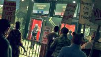 Watch Dogs Legion - Screenshots - Bild 4