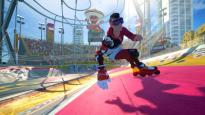 Roller Champions - Screenshots - Bild 2