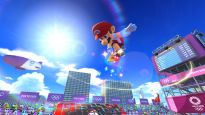 Mario & Sonic at the Olympic Games Tokyo 2020 - Screenshots - Bild 5