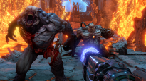DOOM Eternal - Screenshots - Bild 3