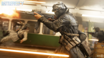 Battlefield V - Screenshots - Bild 8