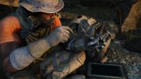 Tom Clancy's Ghost Recon Breakpoint - Screenshots - Bild 2