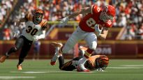 Madden NFL 20 - Screenshots - Bild 11