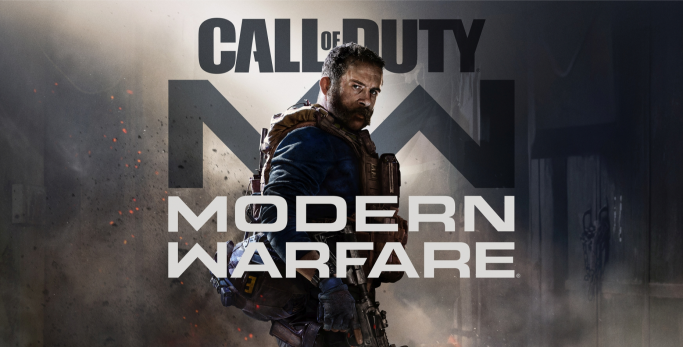 Call of Duty: Modern Warfare - Preview