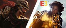 Top 20: Best of E3