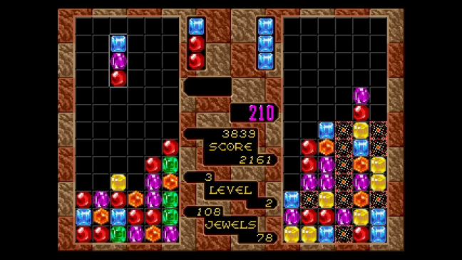 SEGA Mega Drive Mini - Screenshots - Bild 26
