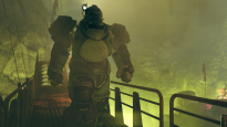 Fallout 76 - Screenshots - Bild 6