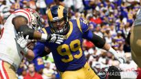 Madden NFL 20 - Screenshots - Bild 16