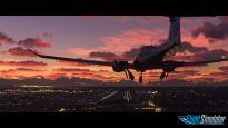 Microsoft Flight Simulator - Screenshots - Bild 7