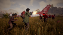 State of Decay 2: Heartland - Screenshots - Bild 10