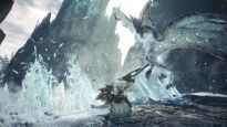 Monster Hunter World: Iceborne - Screenshots - Bild 6
