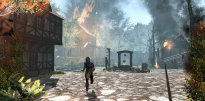 The Elder Scrolls: Blades - Screenshots - Bild 2