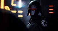 Star Wars Jedi: Fallen Order - Screenshots - Bild 12