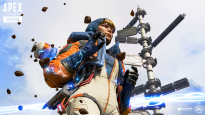 Apex Legends - Screenshots - Bild 3