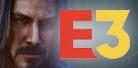 Insert Coin - Sendung #491 - Themen von der E3 2019