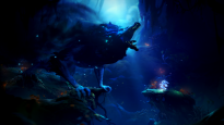 Ori and the Will of the Wisps - Screenshots - Bild 19
