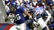 Madden NFL 20 - Screenshots - Bild 15