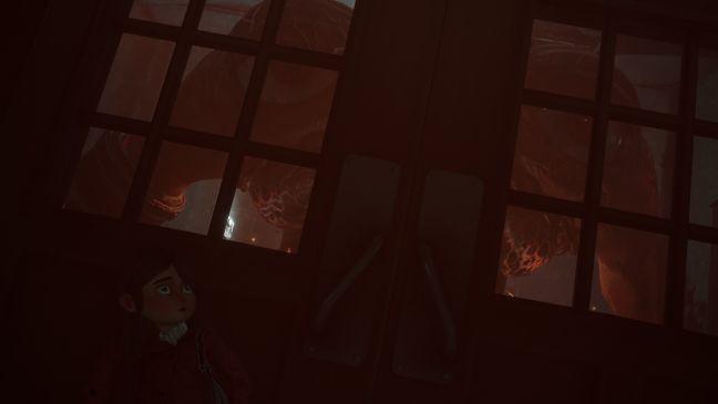Gylt - Screenshots - Bild 2