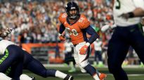 Madden NFL 20 - Screenshots - Bild 4