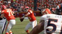 Madden NFL 20 - Screenshots - Bild 19