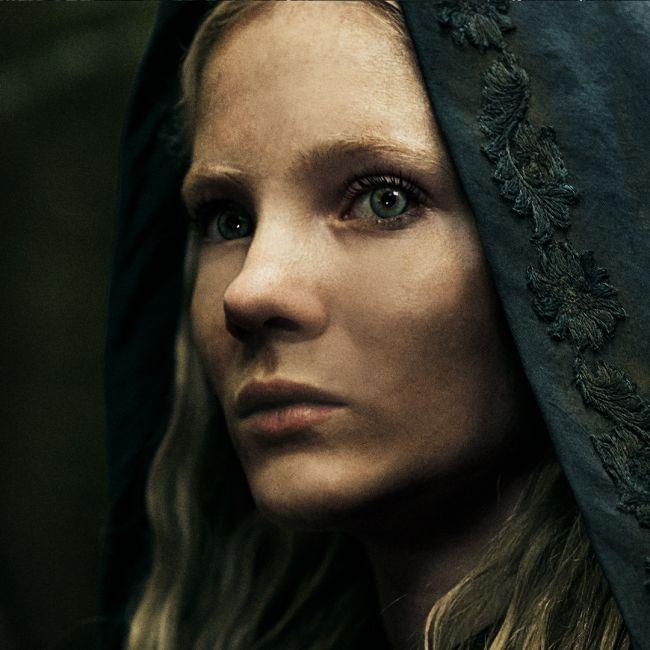 The Witcher (Netflix) - Screenshots - Bild 6