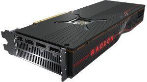 AMD Radeon 5700 (XT)