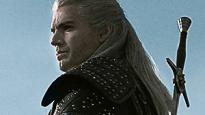 The Witcher (Netflix) - News