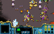StarCraft: Cartooned - Screenshots - Bild 2