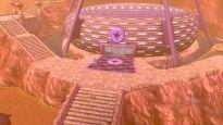 Pokémon Schwert / Schild - Screenshots - Bild 19
