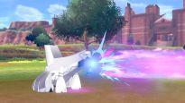 Pokémon Schwert / Schild - Screenshots - Bild 26
