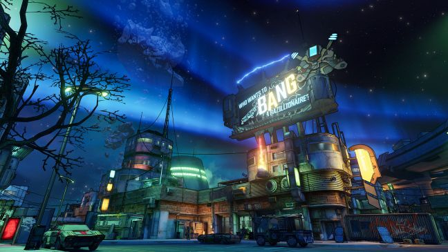 Borderlands 3 - Screenshots - Bild 3